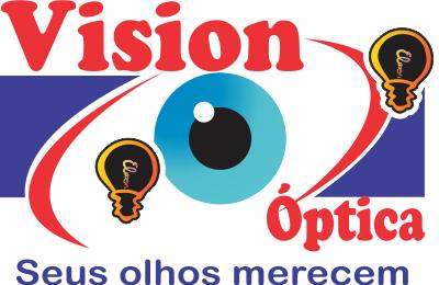 Resultado de imagem para optica cn vision coelho neto